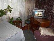 Аренда комнаты, Владимир, Большая Нижегородская улица