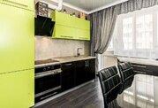 Продажа квартиры, Краснодар, Улица Петра Метальникова - Фото 3