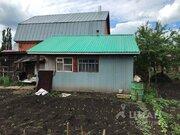Продажа дома, Чишмы, Чишминский район, Ул. Гизатуллина - Фото 2