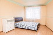 Продается 6-комнатная квартира. г. Чехов, ул. Вишневый бульвар, д. 8 - Фото 5