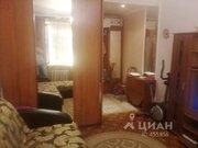 Продажа комнаты, Ярославль, Ул. Бахвалова