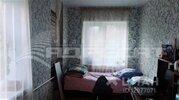 2-к кв. Волгоградская область, Волгоград ул. Одоевского, 66 (42.3 м) - Фото 1