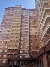 Сдам большую однокомнатную квартиру, Аренда пентхаусов в Щелково, ID объекта - 328646141 - Фото 15