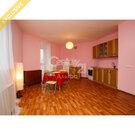 Продажа 2-х комнатной квартиры, ул. Парковая 46б, Купить квартиру в Петрозаводске по недорогой цене, ID объекта - 322853391 - Фото 4
