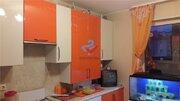 Квартира по адресу.ул. Якуба Коласа д.24