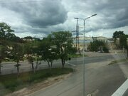 Сдаю площади в новом ТЦ Бригантина, Аренда торговых помещений в Вологде, ID объекта - 800362561 - Фото 12