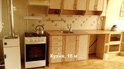 Квартира, пер. 10-й, д.114 к.к1