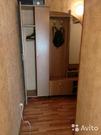 1-к квартира, 33 м, 1/5 эт. - Фото 2