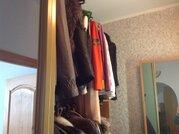 Продам 4к на пр. Молодежном, 7, Купить квартиру в Кемерово по недорогой цене, ID объекта - 321022156 - Фото 46