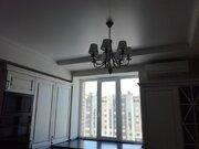 Продажа квартиры, Тамбов, Агапкина/Глазкова - Фото 5
