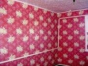2-к квартира в 2-квартир. доме со всеми удобствами в Чаплыгинском р-не - Фото 4