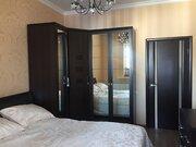 Квартира с ремонтом и мебелью в Ессентуках, Купить квартиру в Ессентуках по недорогой цене, ID объекта - 321259996 - Фото 11