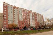 Не упустите шанс купить однокомнатную квартиру в 10 этажном панельном - Фото 2