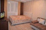 Квартира ул. Готвальда 15