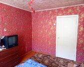 Квартиры, ул. Ярославская, д.111, Купить квартиру в Тутаеве по недорогой цене, ID объекта - 321437538 - Фото 5