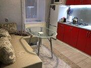 Отличная 1-комнатная квартира в Переславле - Фото 2
