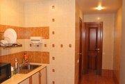 Офисное помещение, Аренда офисов в Нижнем Новгороде, ID объекта - 600827799 - Фото 2