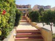 Прекрасный трехкомнатный комплексный Апартамент в Пафосе, Купить квартиру Пафос, Кипр по недорогой цене, ID объекта - 320442924 - Фото 4