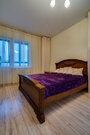 1-к. квартира с отличным ремонтом, Купить квартиру в Санкт-Петербурге по недорогой цене, ID объекта - 325204520 - Фото 27
