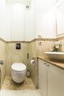 9 850 000 Руб., Трехкомнатная квартира с шикарным видом на лес | Видное, Продажа квартир в Видном, ID объекта - 326139685 - Фото 24