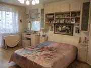 2-комн. квартира, Пушкино, ул Надсоновская, 24