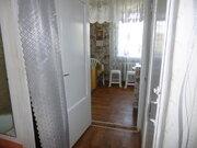Однокомнатная квартира в центре Михайловска - Фото 2