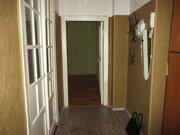 2к квартира Карла Маркса 218, Купить квартиру в Сыктывкаре по недорогой цене, ID объекта - 324973064 - Фото 6