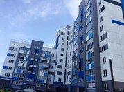 Продам 2-тную квартиру Конструктора Духова 2, 65 кв.м.3эт, Цена 2240тр