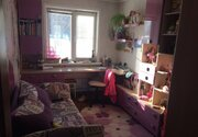 2 300 000 Руб., Продается 3-к Квартира ул. 50 Лет Октября, Купить квартиру в Курске по недорогой цене, ID объекта - 318033197 - Фото 2