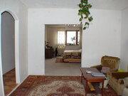 3-комнатная квартира на 5 этаже 16-этажного панельного дома - Фото 5