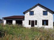 Продам дом на участке 15 соток - Фото 1