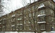2 комн.квартира на Чкаловском