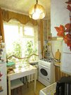Продается комната 13,9 кв.м, в г. Фрязино, ул. Центральная - Фото 1