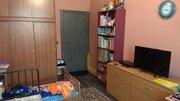 Продается 3-х комн. квартира г. Раменское, ул. Приборостроителей, д.1а, Купить квартиру в Раменском, ID объекта - 330986651 - Фото 12