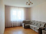 3-комнатная квартира в элитном доме на продажу - Фото 3