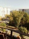 Продам комнату в секционном общежитии, ул.25 Октября,81.Цена 720тыс.руб - Фото 1