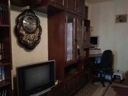 2-комнатная квартира в пгт Белый Городок - Фото 3
