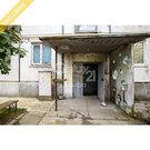 Продаётся 2 к. кв. без отделки по ул. Мерецкова, д. 16б, Купить квартиру в Петрозаводске по недорогой цене, ID объекта - 322173010 - Фото 3