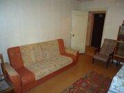 Квартира ул. Жуковского 121