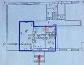 Продажа офиса, Уфа, Ул. Гафури, Продажа офисов в Уфе, ID объекта - 601152272 - Фото 8