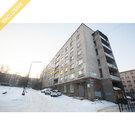 Продажа коммерческого помещения 113,9 кв.м., Продажа офисов в Петрозаводске, ID объекта - 601106352 - Фото 1