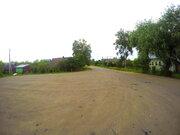 Продается земельный участок 115700 кв.м: МО, Клинский район, Микляево - Фото 1