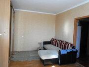 Продается 1-комнатная квартира, ул. Антонова - Фото 1
