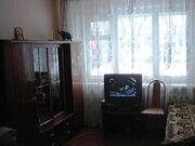 Двухкомнатная квартира в г.Бронницы - Фото 1