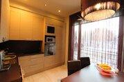 Продажа квартиры, Купить квартиру Рига, Латвия по недорогой цене, ID объекта - 313139348 - Фото 2