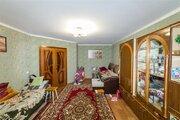 Улица Политехническая 15; 1-комнатная квартира стоимостью 2180000 .