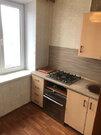 3-х комнатная квартира в г. Раменское - Фото 2