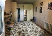 3-к квартира на Максимова 3 за 1.7 млн руб - Фото 5