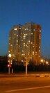 Продажа квартиры, м. Кузьминки, Волжский бул.