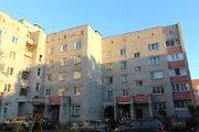 Продажа квартир Красные Ткачи